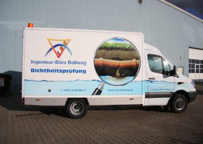 Druckpruef_Kofferfahrzeug_01