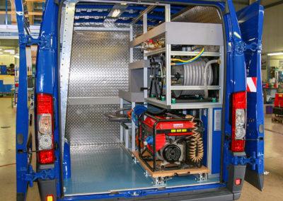 Druckprüfkastenwagen_4