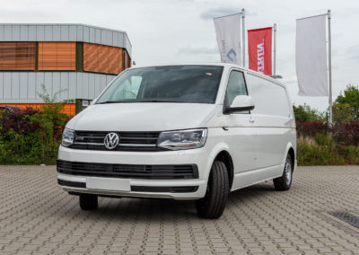 VW_T6_Inspektion_01