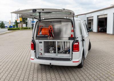 VW_T6_Inspektion_06