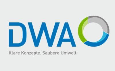 DWA Inspektions- und SanierungsTage – 26./27. November 2019