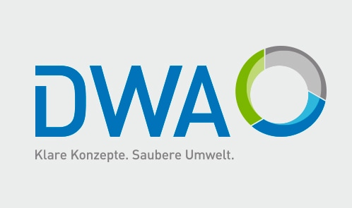 DWA – Inspection and rehabilitation days – 26/27 November 2019
