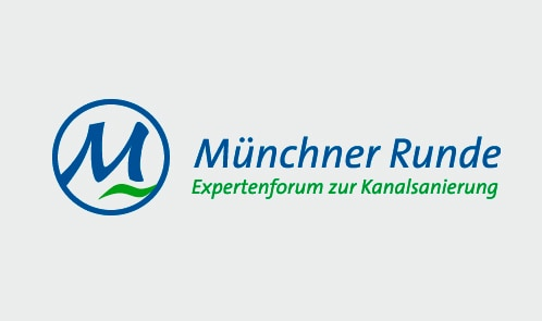 Münchner Runde forum – 17 October 2019