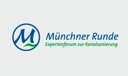 Münchner Runde Forum – 17. Oktober 2019