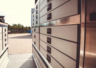 ALUCA Fahrzeugbau