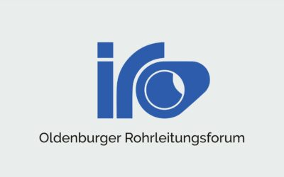 IRO Forum – 13. und 14. Februar 2020